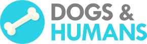 Dogs & Humans